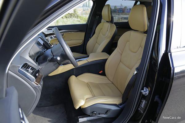 NewCarz-Volvo-XC90-2015 (30)