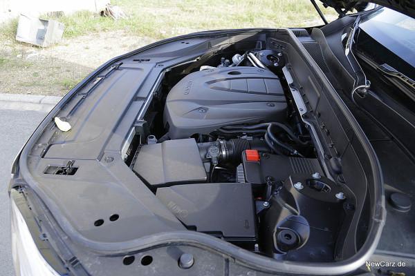 NewCarz-Volvo-XC90-2015 (44)