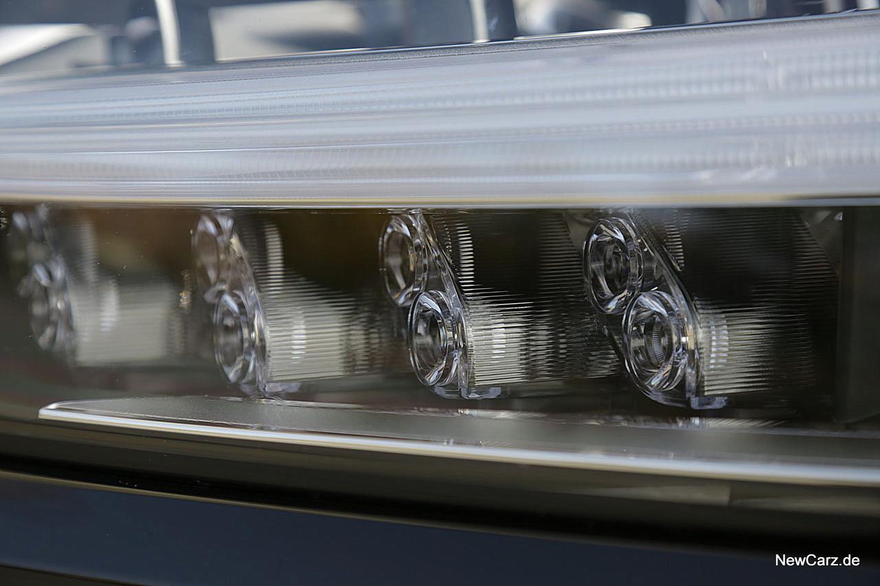 Volvo xc90 alter schwede wir sagen tack for Spiegel xc90