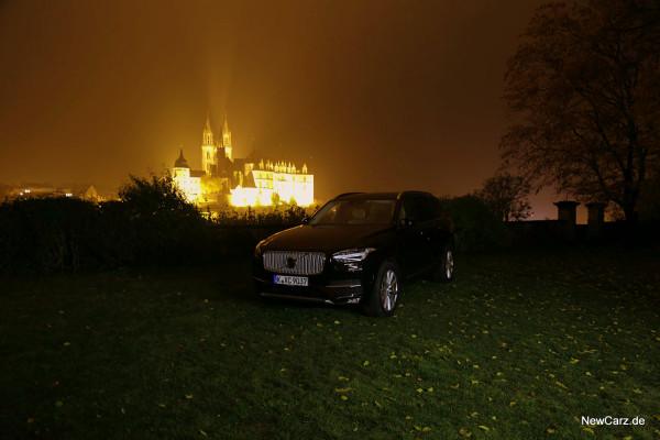 NewCarz-Volvo-XC90-2015 (57)