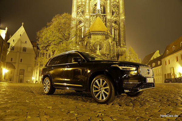 NewCarz-Volvo-XC90-2015 (61)