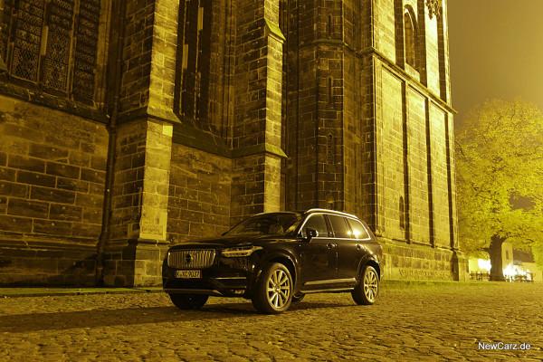 NewCarz-Volvo-XC90-2015 (63)