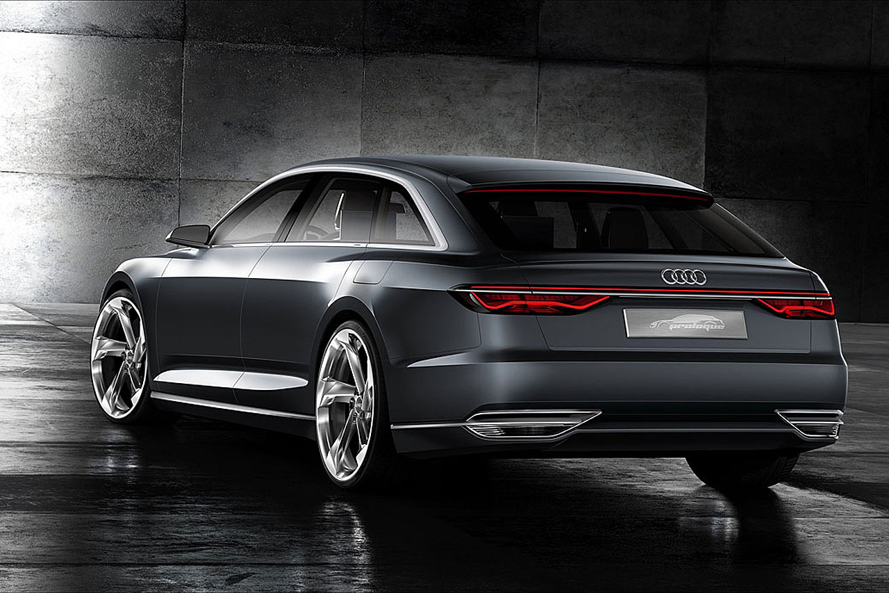 NewCarz-Audi-Prologue-Titel