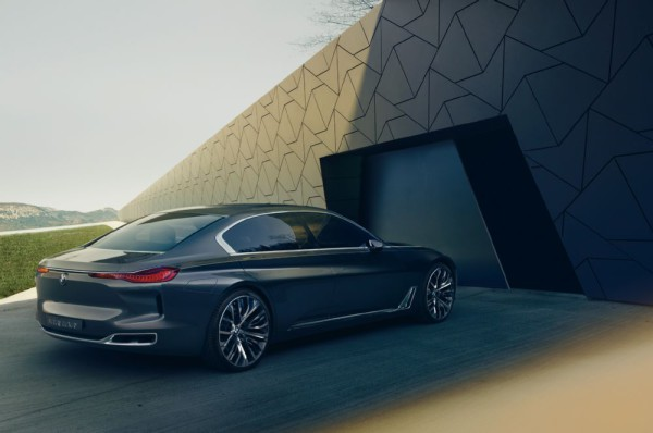 NewCarz-BMW-9er-2