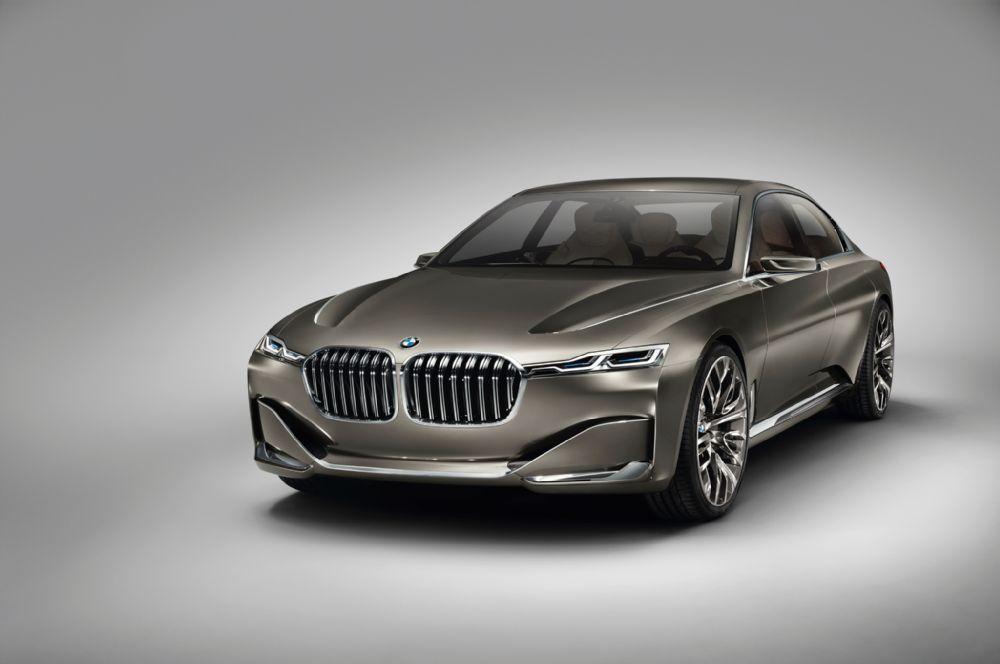 NewCarz-BMW-9er-3
