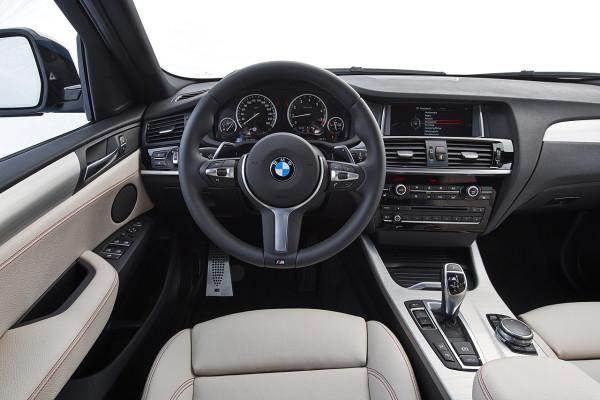 NewCarz-BMW-X4-M40i-p