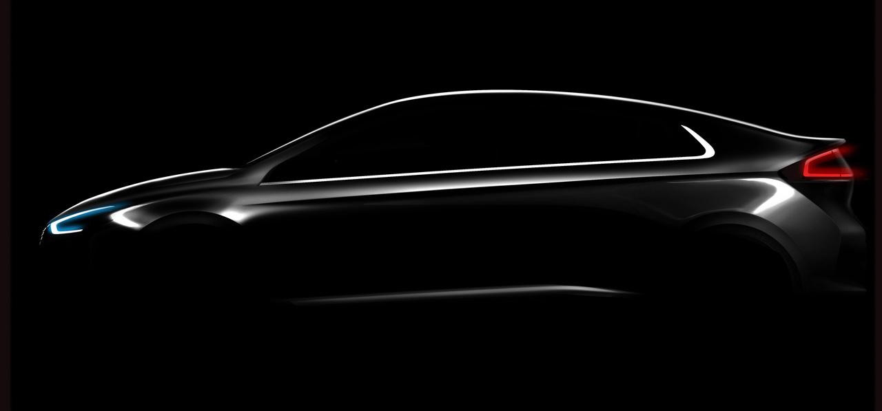 NewCarz-Hyundai-IONIQ
