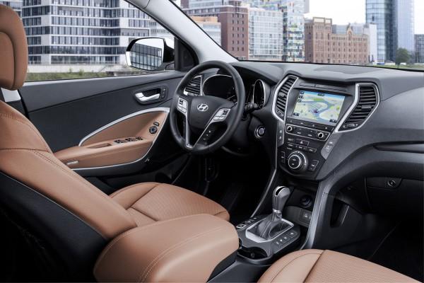 NewCarz-Hyundai-Santa-Fe-02