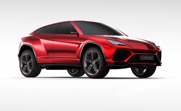NewCarz-Lamborghini-Urus (1)