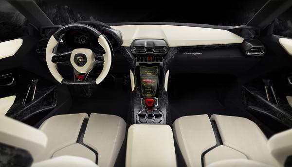 NewCarz-Lamborghini-Urus (2)