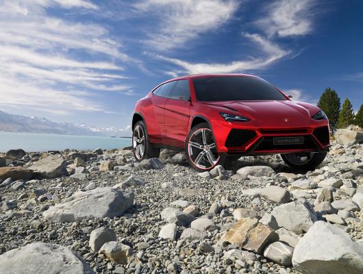 NewCarz-Lamborghini-Urus (3)