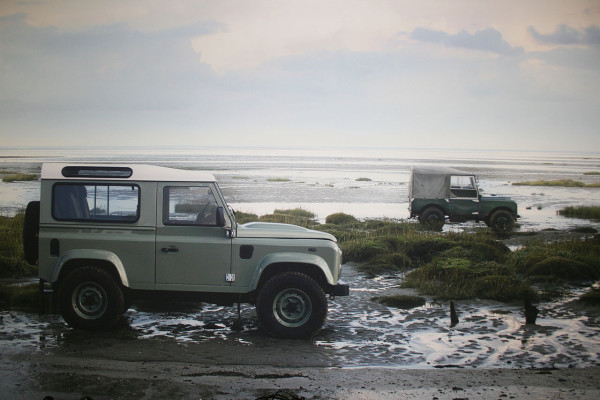 NewCarz-Land-Rover-Defender-2016-5