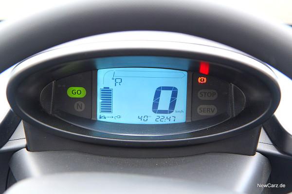 NewCarz-Renault-Twizy (1)