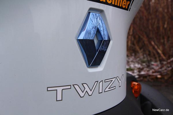 NewCarz-Renault-Twizy (10)
