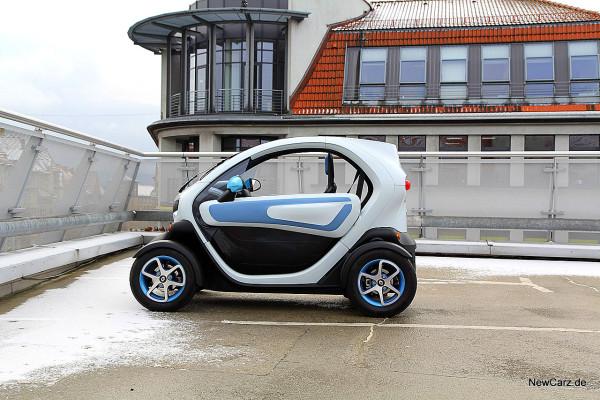 NewCarz-Renault-Twizy (11)