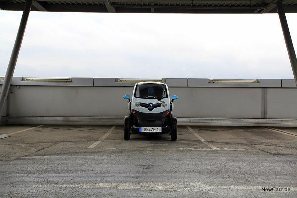 NewCarz-Renault-Twizy (14)