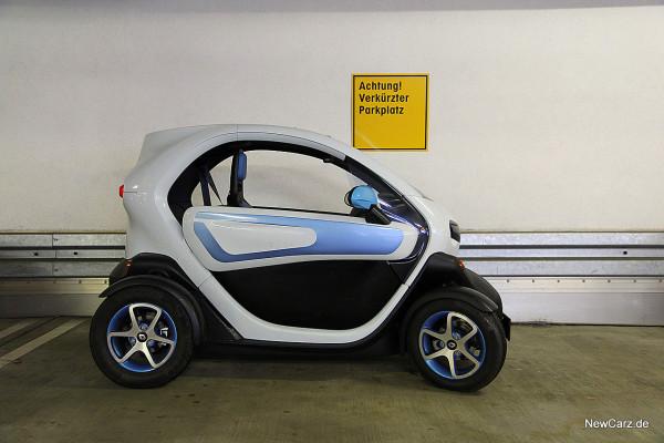 NewCarz-Renault-Twizy (15)