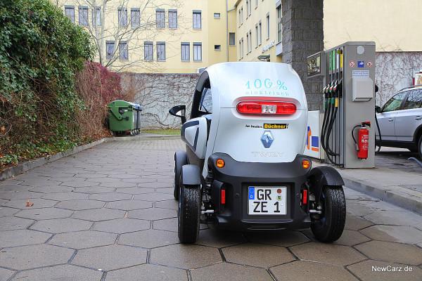 NewCarz-Renault-Twizy (17)