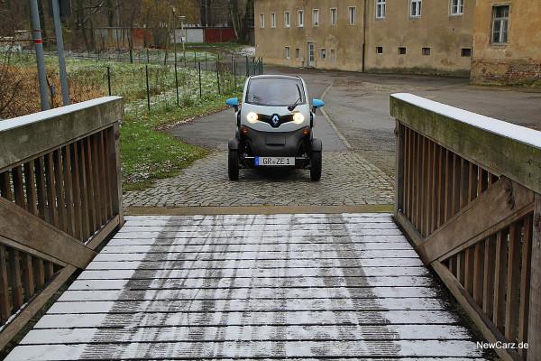 NewCarz-Renault-Twizy (18)