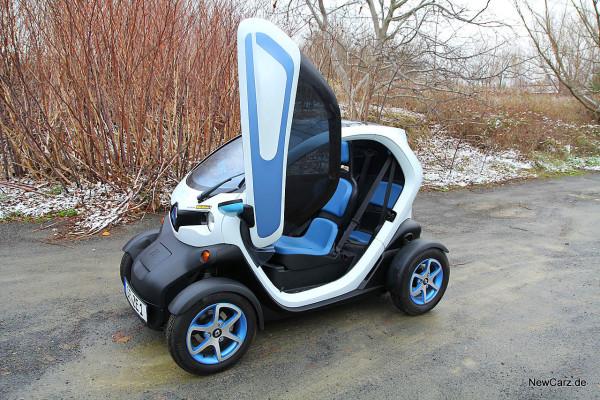 NewCarz-Renault-Twizy-(26)
