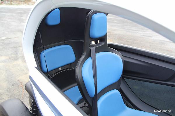 NewCarz-Renault-Twizy (6)