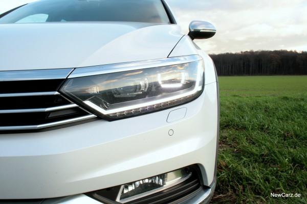 1-NewCarz-VW-Passat-Alltrack-06