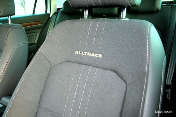 1-NewCarz-VW-Passat-Alltrack-07
