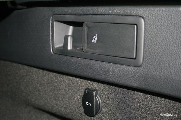 1-NewCarz-VW-Passat-Alltrack-13