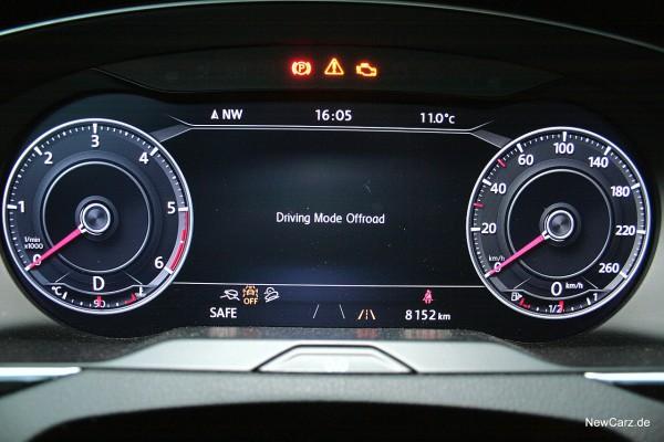 1-NewCarz-VW-Passat-Alltrack-20