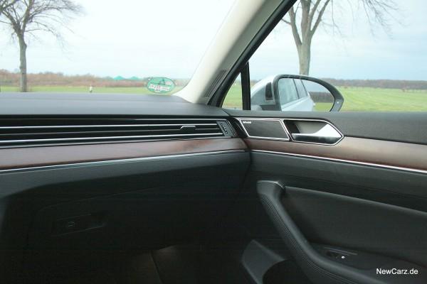 1-NewCarz-VW-Passat-Alltrack-22