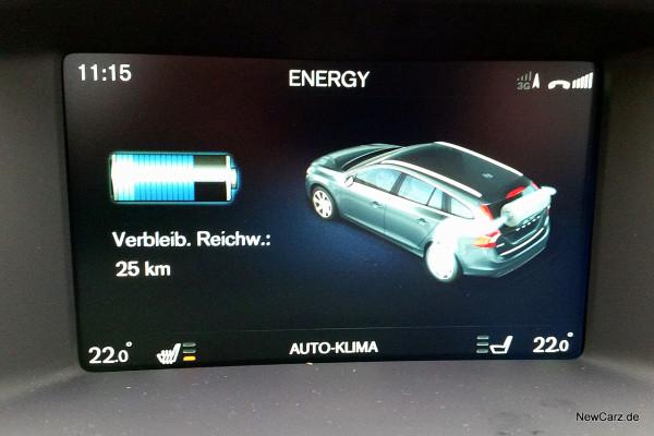 1-NewCarz-Volvo-V60-D6 (0)