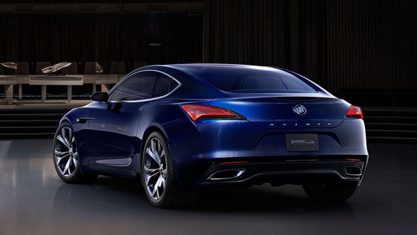 NewCarz-Buick-Avista (3)