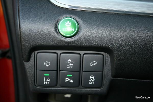 NewCarz-Honda-CR-V-05