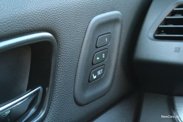 NewCarz-Honda-CR-V-06