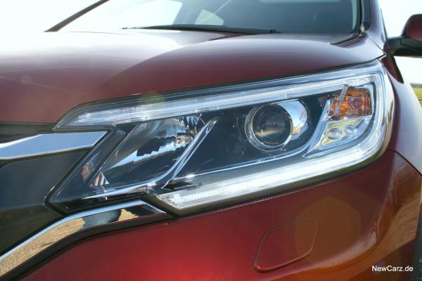 NewCarz-Honda-CR-V-09