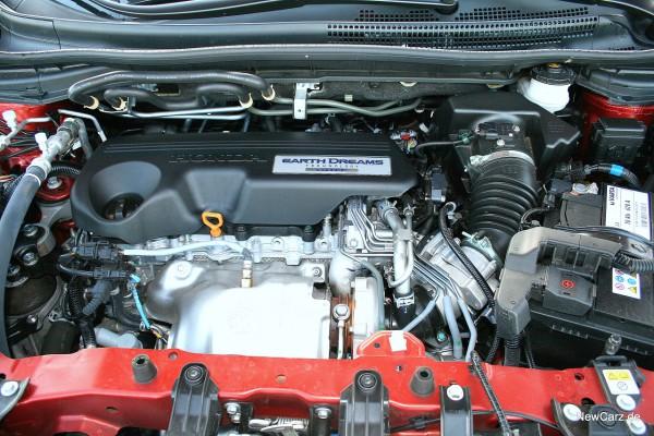 NewCarz-Honda-CR-V-16