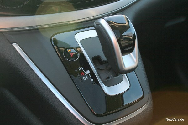 NewCarz-Honda-CR-V-22