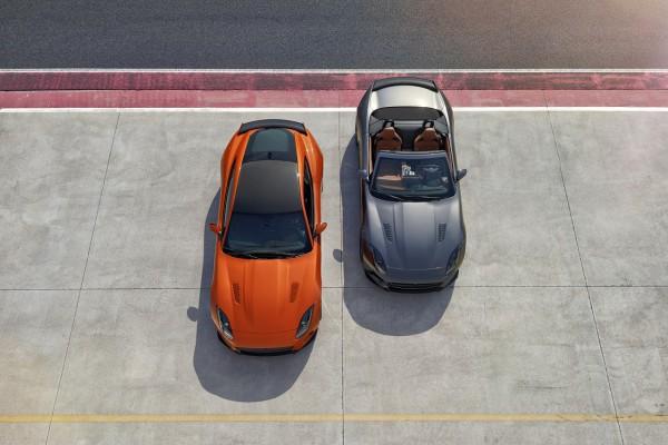 NewCarz-Jaguar-F-Type-SVR-01