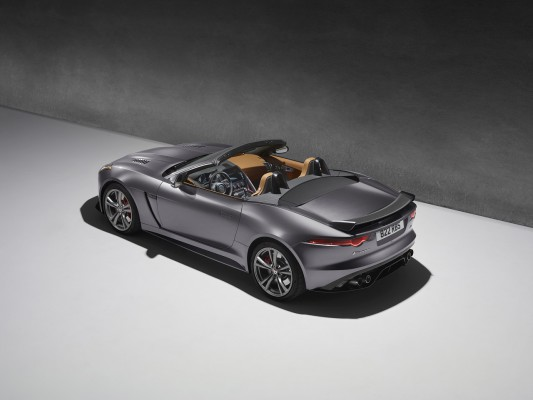 NewCarz-Jaguar-F-Type-SVR-03