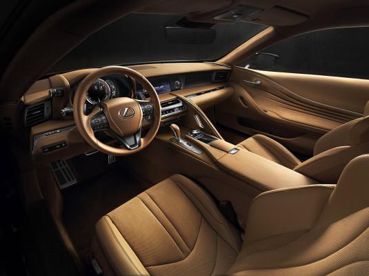 NewCarz-Lexus-LC500 (1)