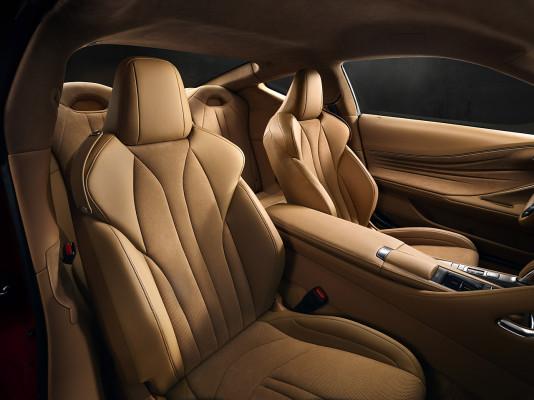 NewCarz-Lexus-LC500 (2)