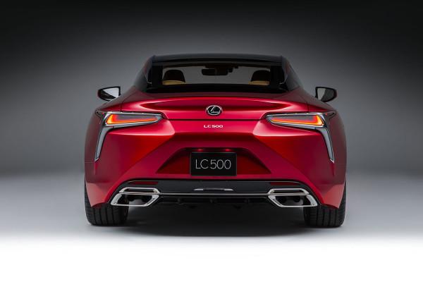 NewCarz-Lexus-LC500 (6)