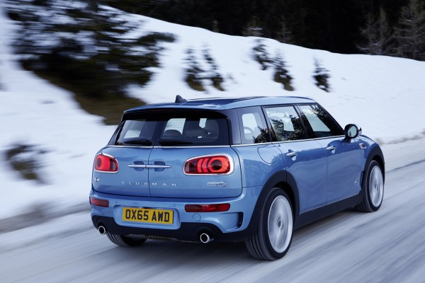 NewCarz-Mini-Clubman-ALL4-02