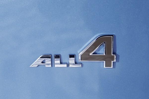 NewCarz-Mini-Clubman-ALL4-04
