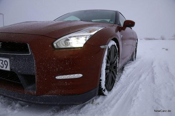 NewCarz-Nissan-GTR (10)
