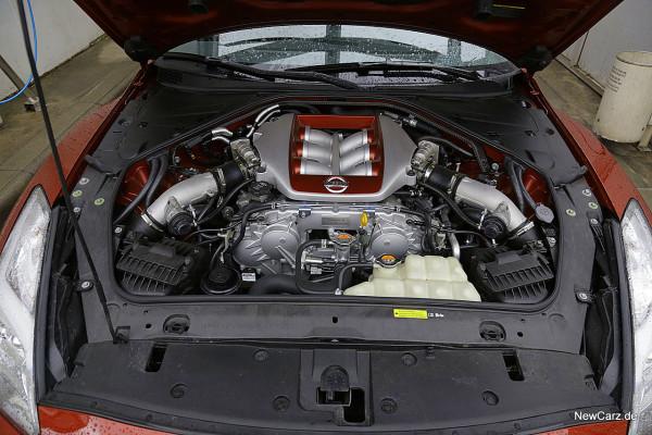 NewCarz-Nissan-GTR (29)