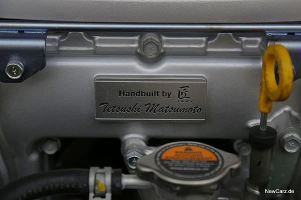 NewCarz-Nissan-GTR (30)