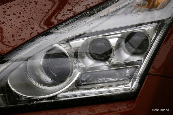 NewCarz-Nissan-GTR (32)
