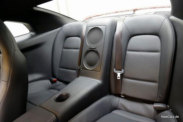 NewCarz-Nissan-GTR (34)