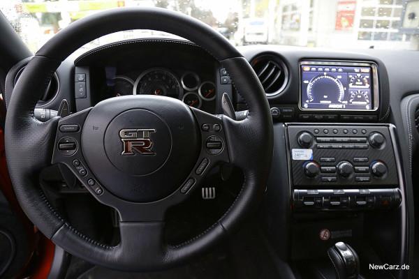 NewCarz-Nissan-GTR (36)